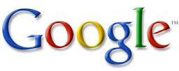 google mobile marketing
