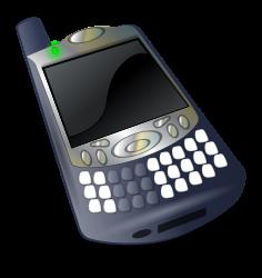 decatur il mobile marketing pix