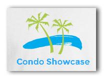 condo-showcase